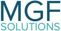 MGF Solutions